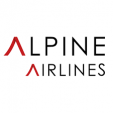 ViaSavoie Taxi partenaire Alpine Airlines