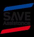 ViaSavoie Taxi Save Assistance